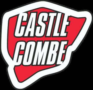 castle-combe-logo