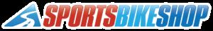 sportsbikeshop-logo-rgb-no-url_4e1af30a950db